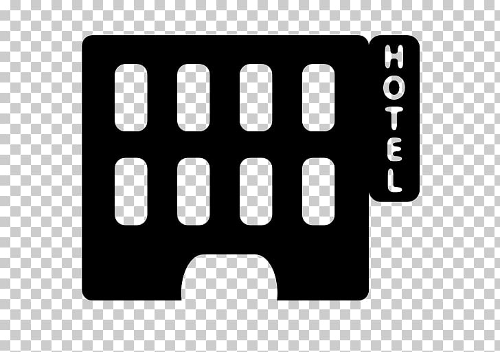 Scalable Graphics Icon, Hotel Transparent PNG clipart.
