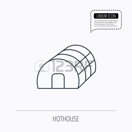 656 Hothouse Stock Vector Illustration And Royalty Free Hothouse.