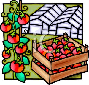 Similiar Greenhouse Clip Art Keywords.