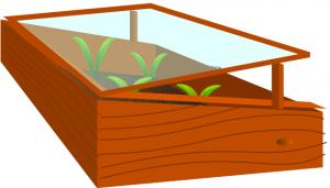 Greenhouse Clip Art Download.
