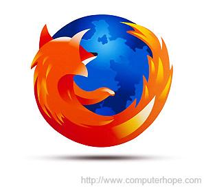 Top 10 Firefox shortcut keys everyone should know..
