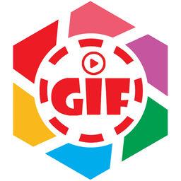 Typing GIF Hotkeys.