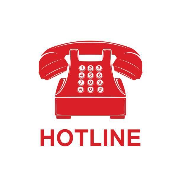 Hotline » Clipart Portal.