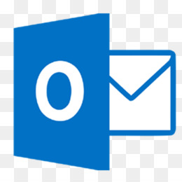 Hotmail PNG and Hotmail Transparent Clipart Free Download..