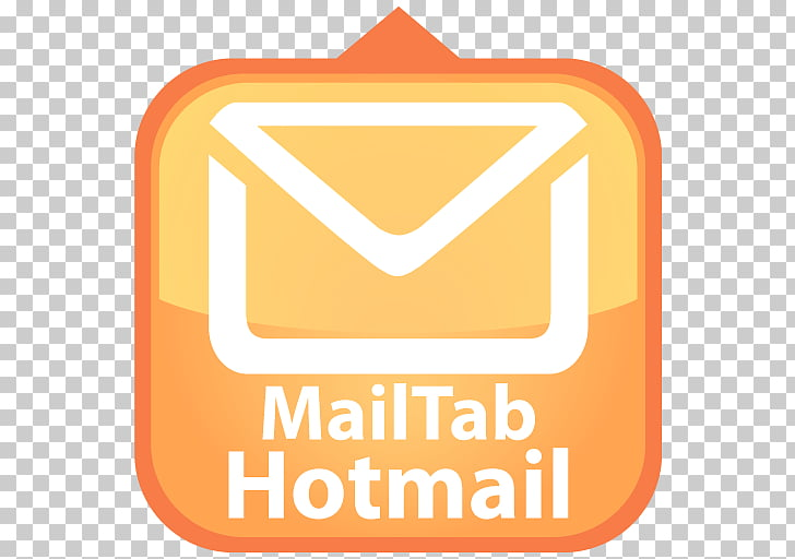 Outlook.com Hotmail Windows Live Mail AOL Mail, email PNG.