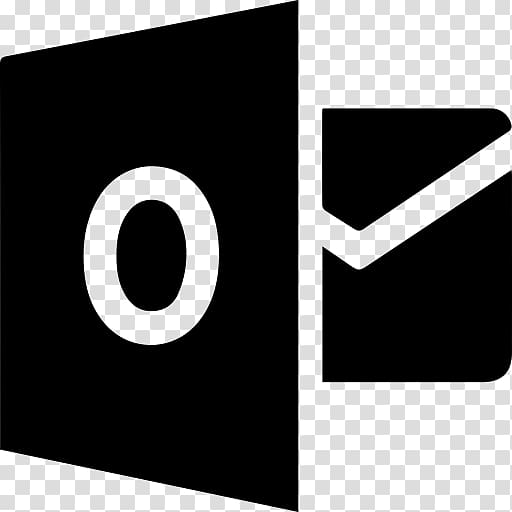 Outlook.com Computer Icons Hotmail Email Microsoft Outlook.
