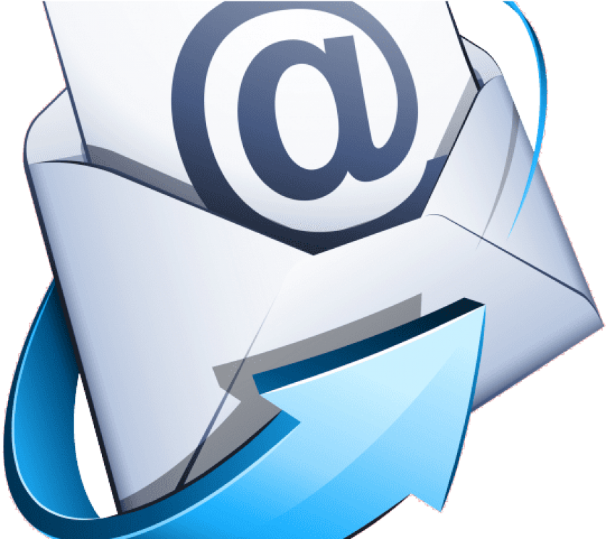 Free Png Download Logo Email Hotmail Png Images Background.