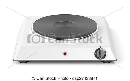 Hot plate Stock Illustrations. 9,165 Hot plate clip art images and.