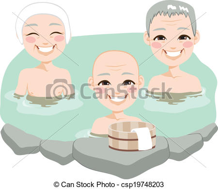 Hot springs Vector Clip Art EPS Images. 5,837 Hot springs clipart.