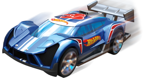 Download Hot Wheels PNG Photo.