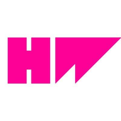 Hotwire (@hotwireglobal).