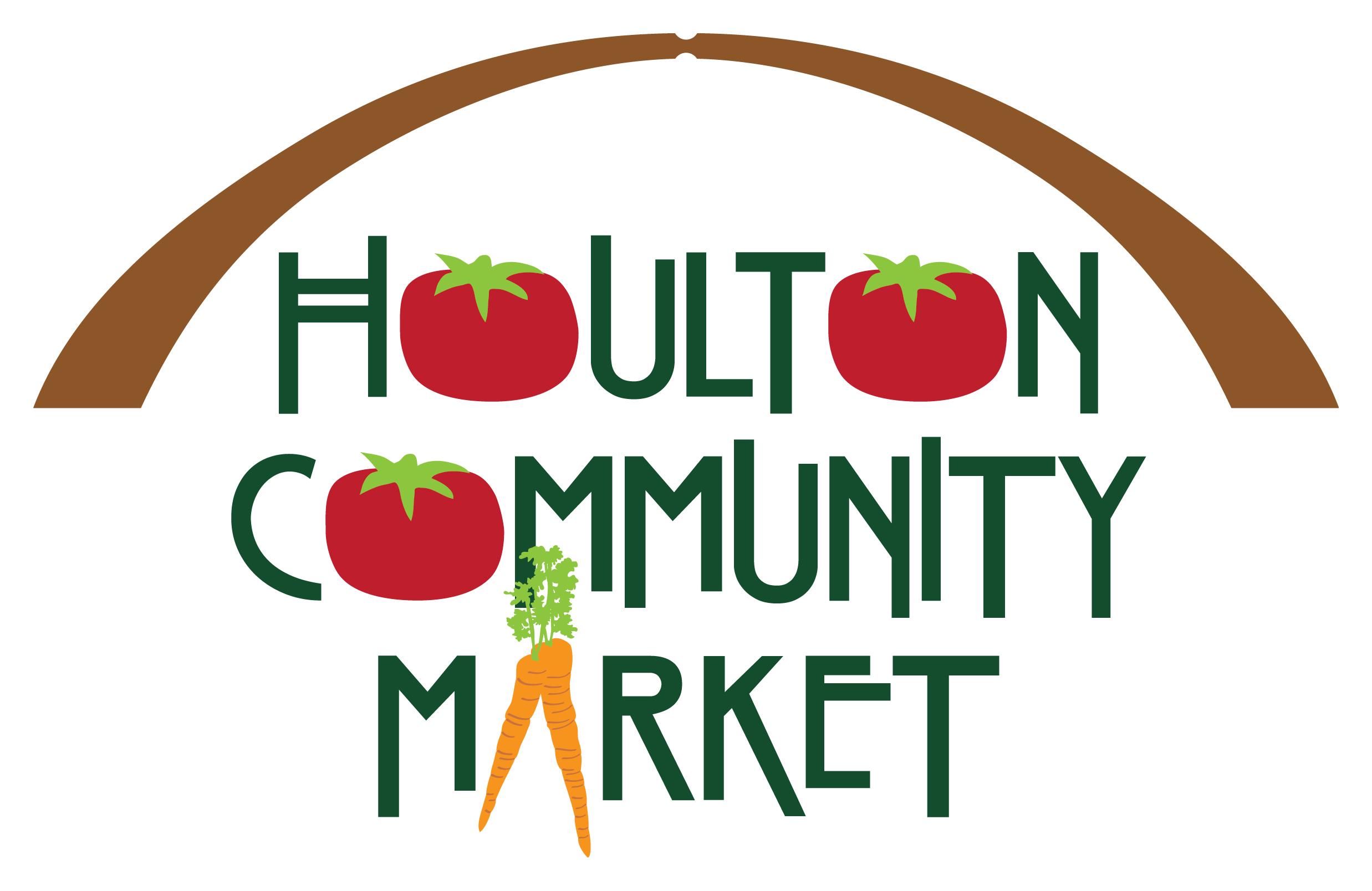 Houlton_Community_Market.jpg.