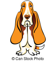 Hound Illustrations and Stock Art. 5,643 Hound illustration.