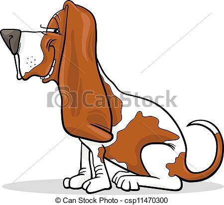 Hound Illustrations and Stock Art. 5,643 Hound illustration.