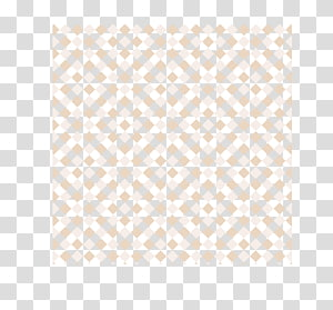 Houndstooth transparent background PNG cliparts free.