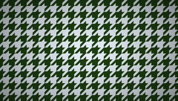 9+ Houndstooth Patterns.