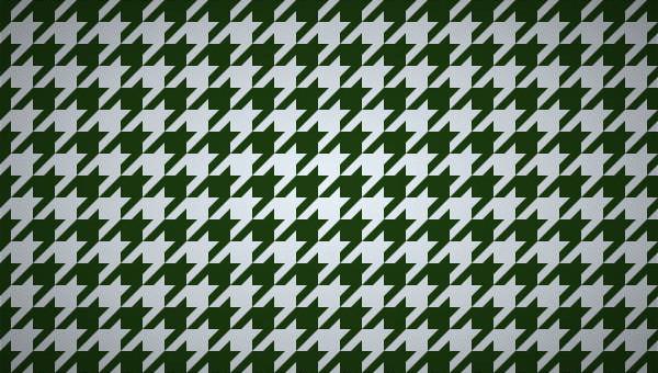9+ Houndstooth Patterns.