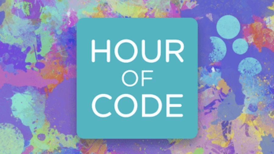 No Prior Knowledge Of Programming? Try Google\'s Hour Of Code.