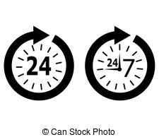 Opening hours Clipart and Stock Illustrations. 4,299 Opening hours.