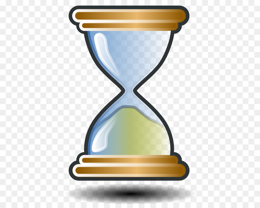 hourglass icon clipart Hourglass Computer Icons Clip art.