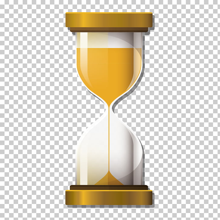Hourglass Icon, hourglass PNG clipart.