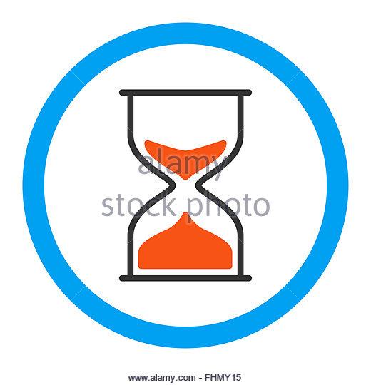 Indicator Glass Stock Photos & Indicator Glass Stock Images.