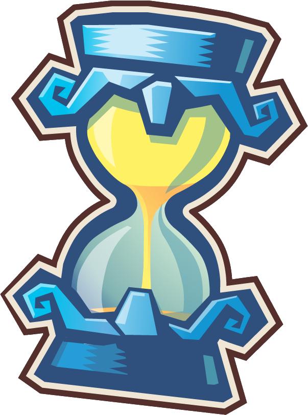 Walkthrough:The Legend of Zelda: Phantom Hourglass/VicGeorge2K9.
