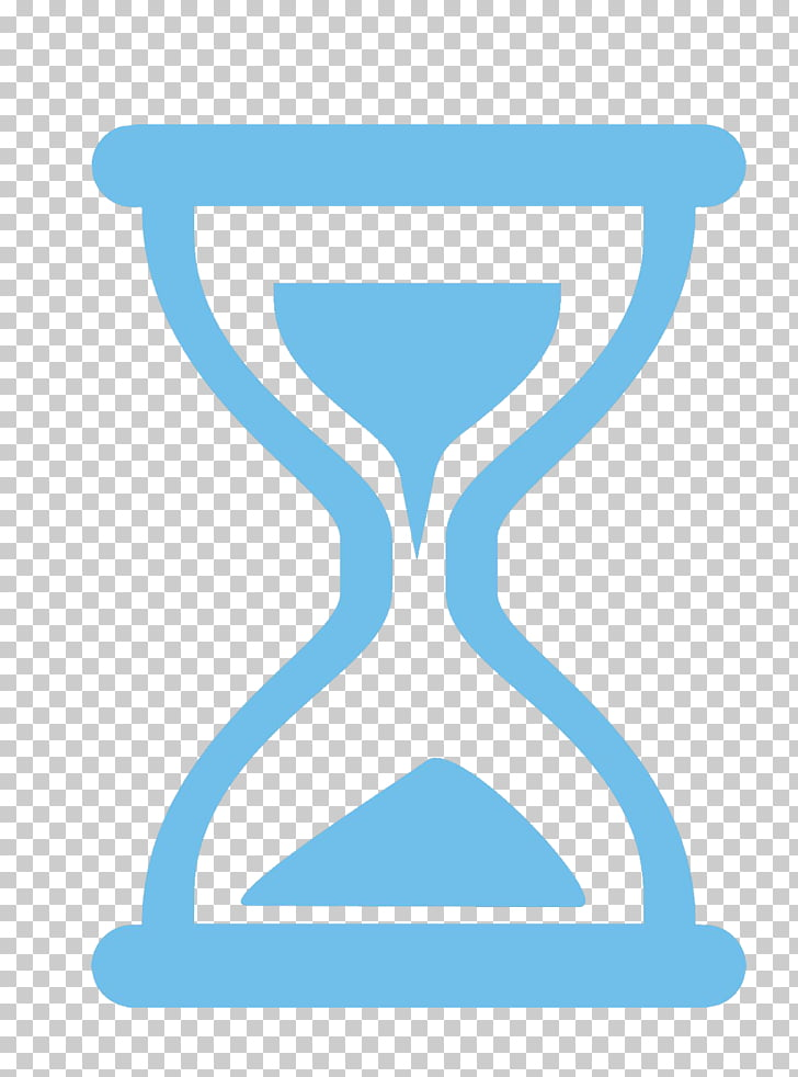 Hourglass Icon, Hourglass icon PNG clipart.