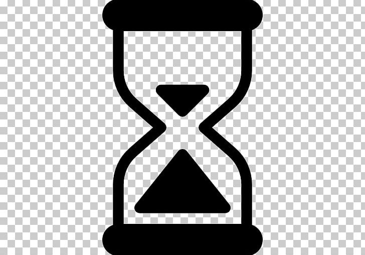 Clock Hourglass Computer Icons Timer PNG, Clipart, 24hour.