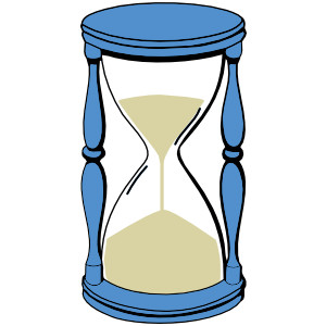 Hourglass Clipart & Hourglass Clip Art Images.