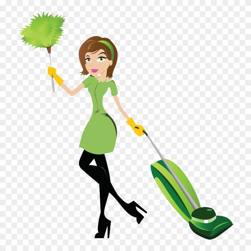 House Cleaning Services Jacksonville.