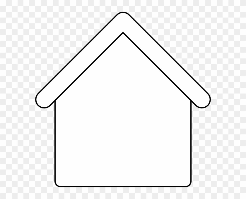Inside house clipart black and white 2 » Clipart Portal.