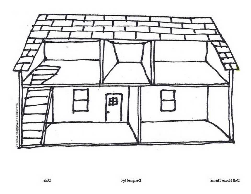 house clipart blank 20 free Cliparts | Download images on ...