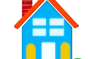 House clipart no background » Clipart Station.