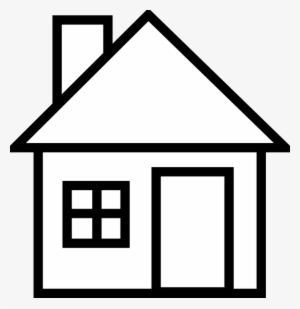 House Clipart PNG, Transparent House Clipart PNG Image Free Download.