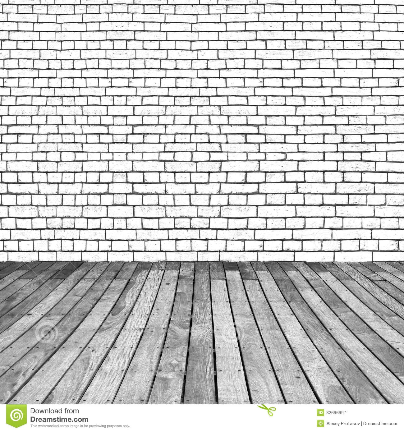 Home Design : Brick Wall Black And White Clipart Fence Closet.