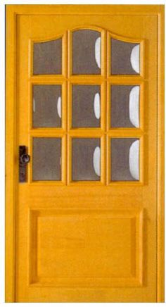 Windows Doors mini printables.