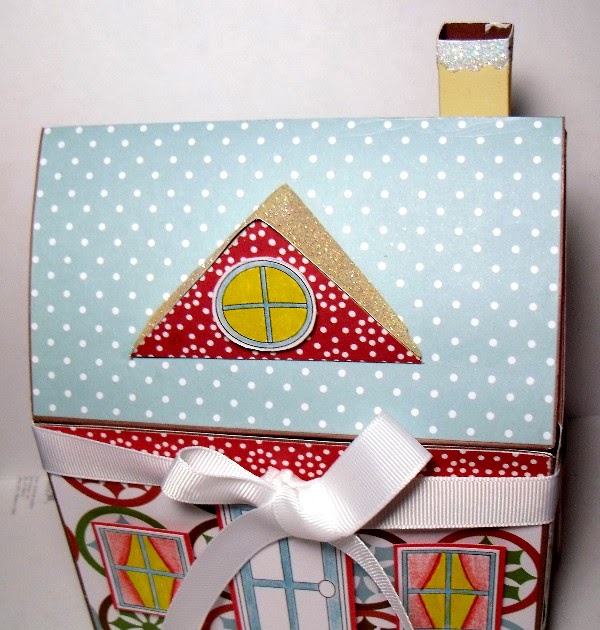 House Craft Printables Windows And Door Clipart Clipartfest.