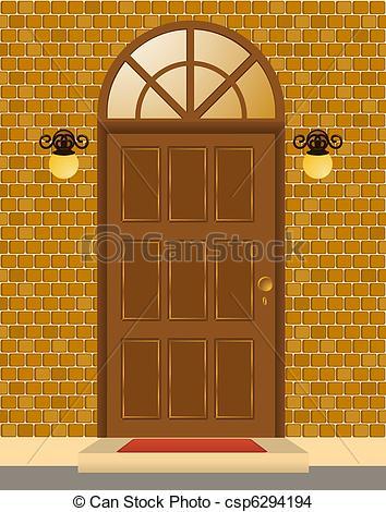 Door Illustrations and Stock Art. 192,809 Door illustration.