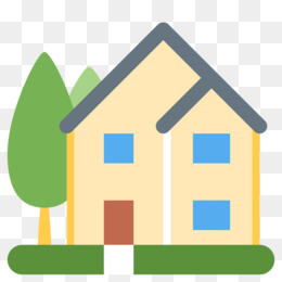 House Emoji PNG and House Emoji Transparent Clipart Free.