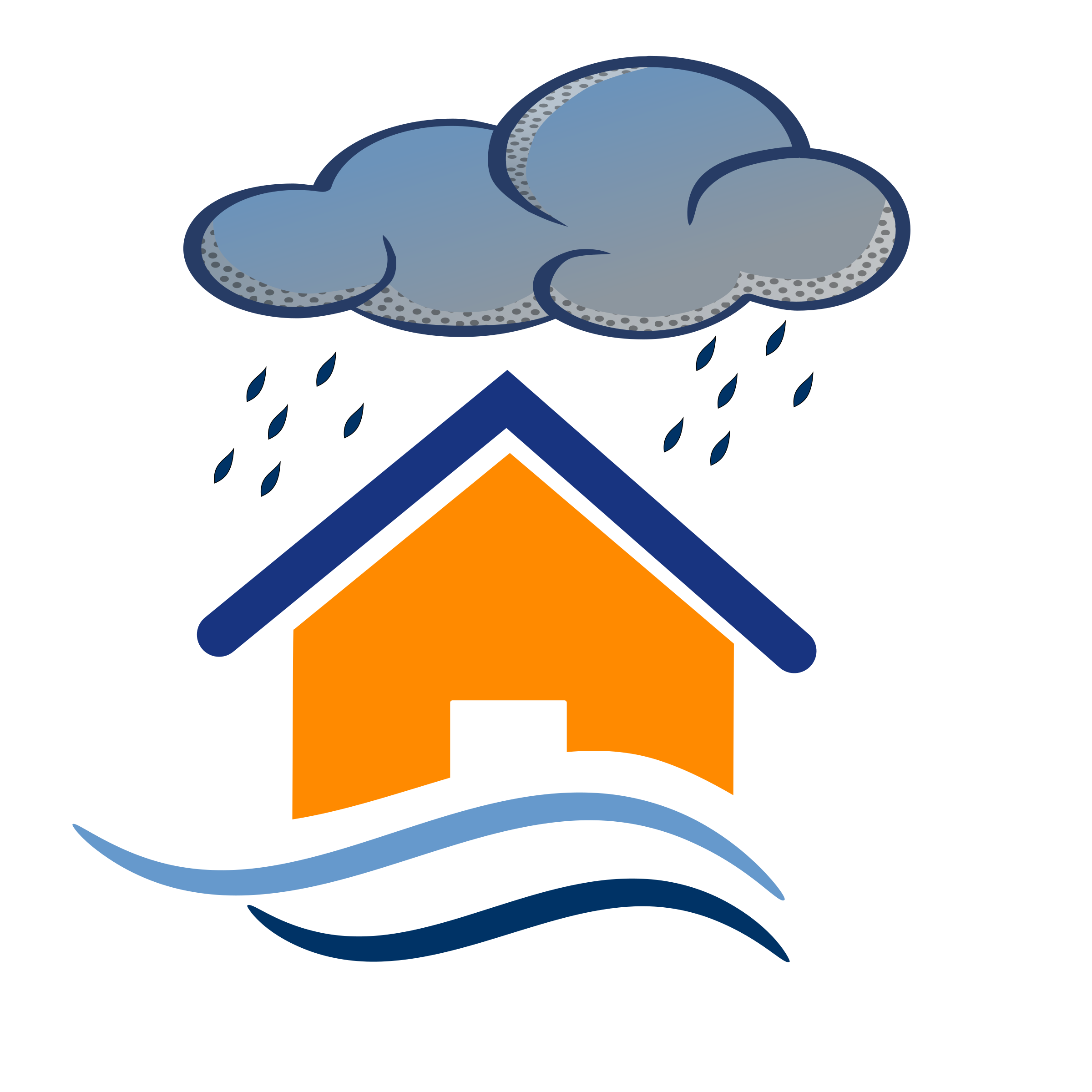 Free Flood Cliparts, Download Free Clip Art, Free Clip Art.