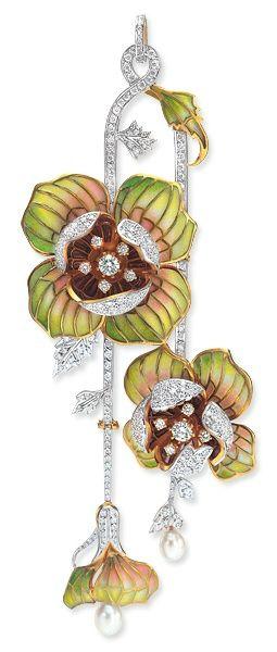 1000+ ideas about Flower Pendant on Pinterest.