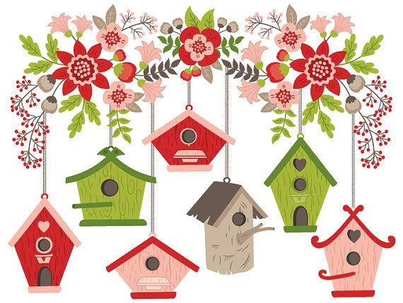 Bird houses, Buy 1 get 1 and House on Pinterest.