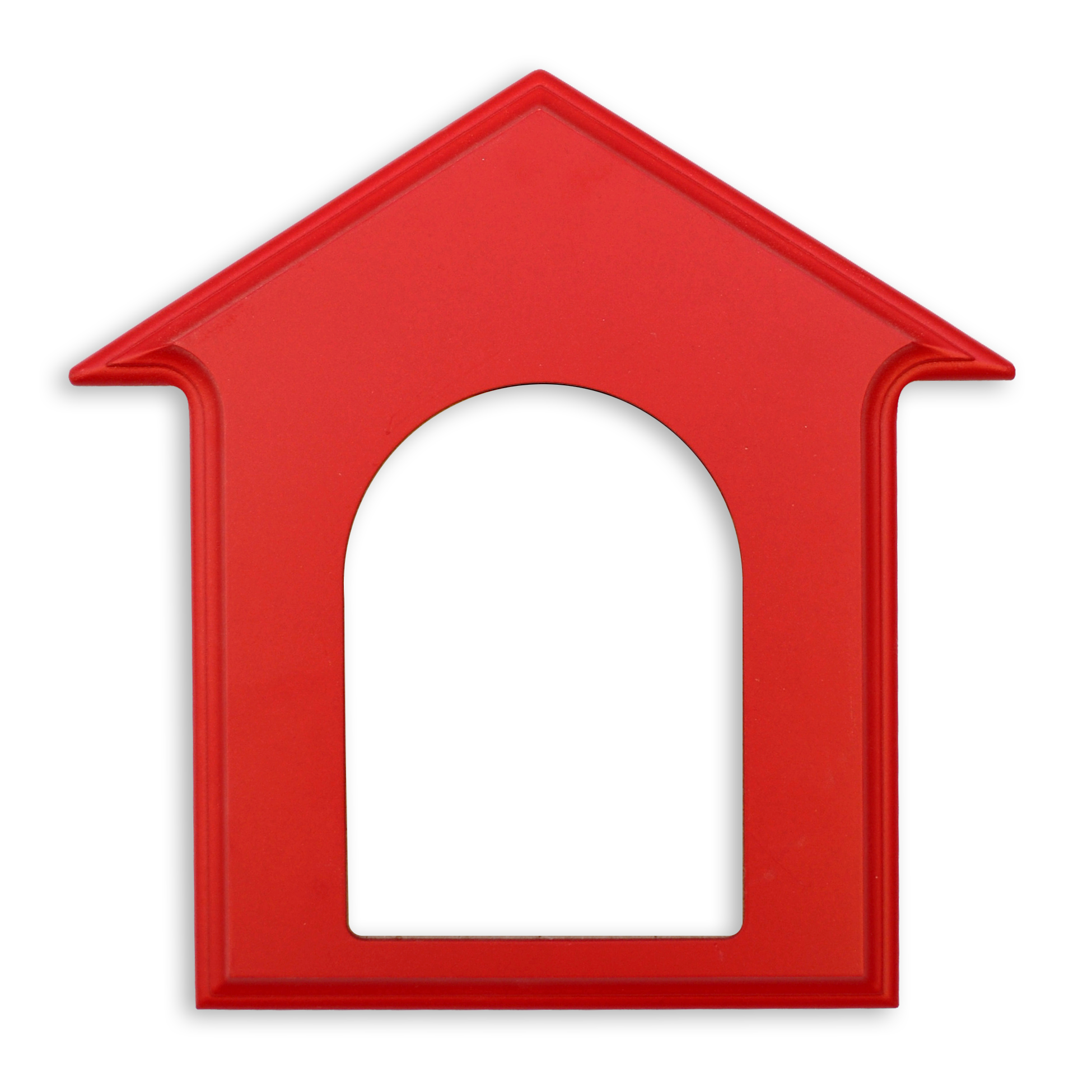 house frame clipart png 20 free Cliparts | Download images ... (1950 x 1950 Pixel)