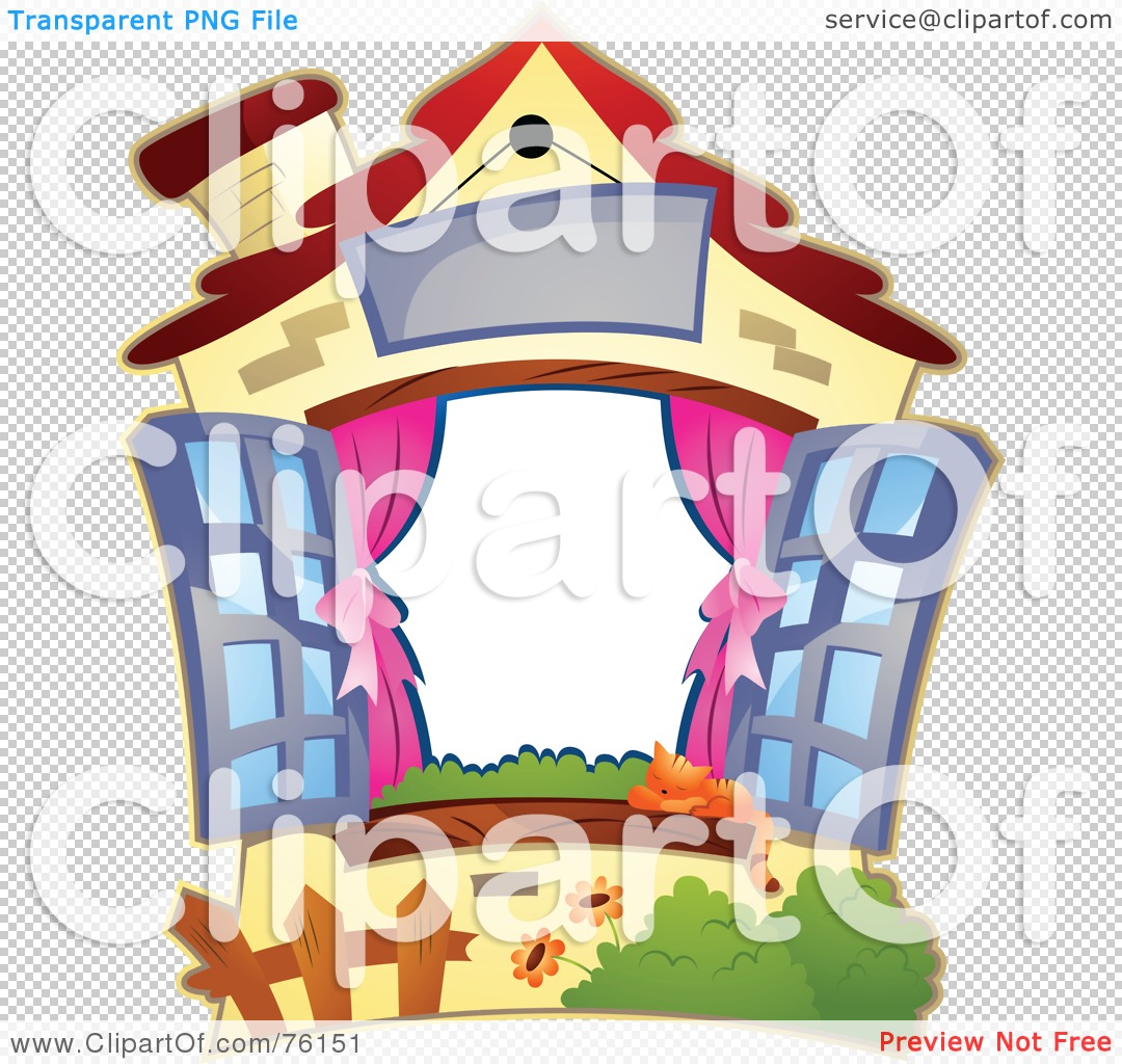house frame clipart png 20 free Cliparts | Download images ... (1080 x 1024 Pixel)