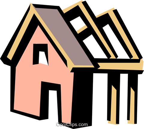 house frame clipart png 20 free Cliparts | Download images ... (480 x 432 Pixel)
