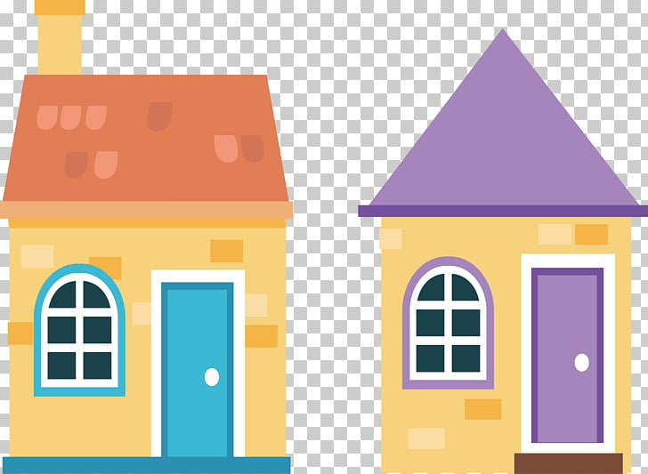 House Garden Building, Sunshine garden house PNG clipart.