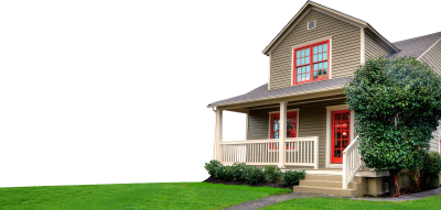 Download HOUSE Free PNG transparent image and clipart.