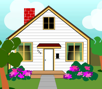 Free Pictures Of House, Download Free Clip Art, Free Clip.