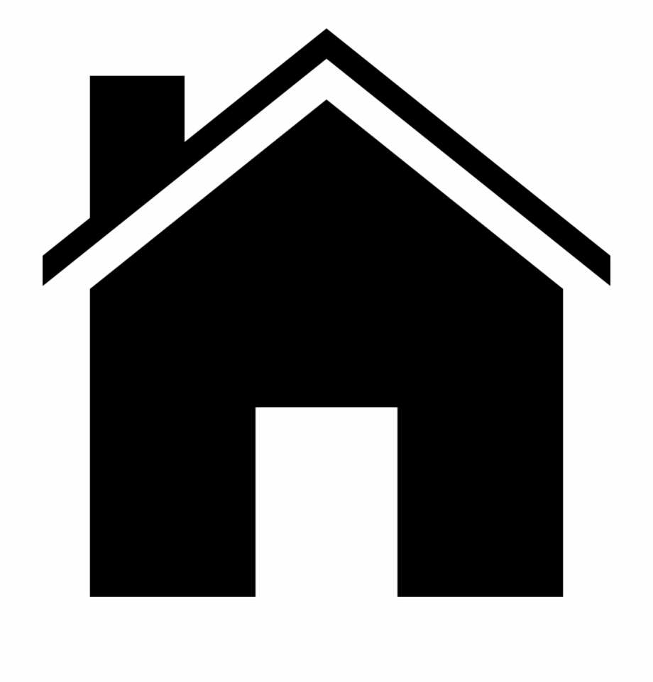 Ios Home Icon Png.